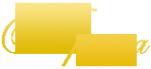 Логотип компании Арсана