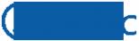 Логотип компании Кодекс