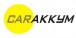 Логотип компании CARАККУМ