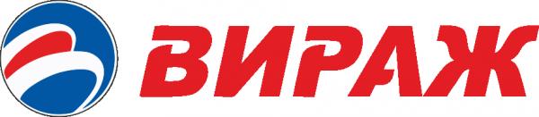 Логотип компании АвтоКИТ