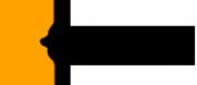 Логотип компании ЗапчастиСмоленск.рф