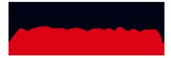 Логотип компании Автоснаб