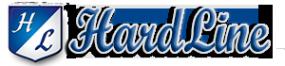 Логотип компании ТМ Хард Лайн