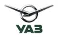 Логотип компании Премьер Авто