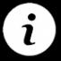 Логотип компании Хауз