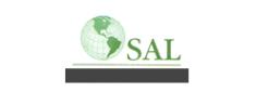 Логотип компании Smolavtoline.ru