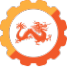 Логотип компании Пекиныч