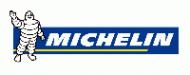 Логотип компании Белшина Смоленск