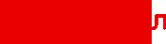 Логотип компании Smolkolesa.ru