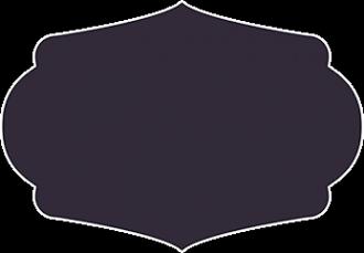 Логотип компании ТРУ-ЛЯ-ЛЯ