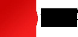 Логотип компании Красный Дракон