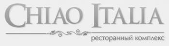 Логотип компании The Best