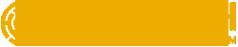 Логотип компании Карантин