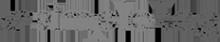 Логотип компании СимплТег