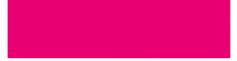 Логотип компании ПРОФИ