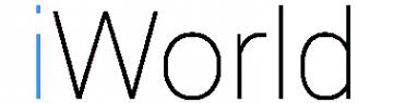 Логотип компании AppleShop67