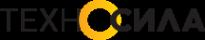 Логотип компании Техносила