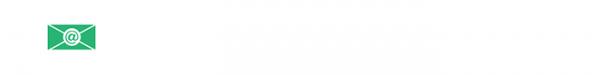 Логотип компании Русь-Телеком