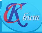 Логотип компании СК-Бит