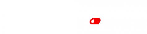 Логотип компании F2F