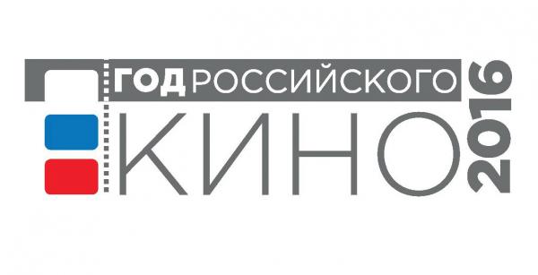 Логотип компании Областная специализированная библиотека для слепых