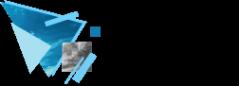 Логотип компании Культурно-выставочный центр им. Тенишевых