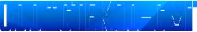 Логотип компании Стекло-СМ