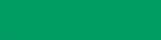 Логотип компании ЭЛИТ