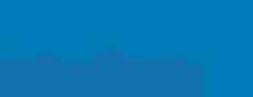 Логотип компании Точка красоты