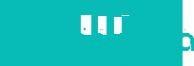 Логотип компании Медуница