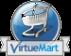 Логотип компании Victori