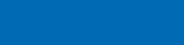 Логотип компании Протек