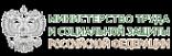 Логотип компании Главное бюро медико-социальной экспертизы по Смоленской области
