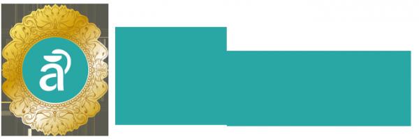 Логотип компании АРТ-МЕД