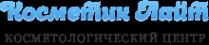 Логотип компании Косметик Лайт