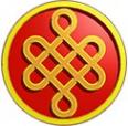 Логотип компании Сана