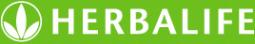 Логотип компании Herbalife