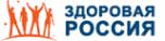 Логотип компании Детская поликлиника №5