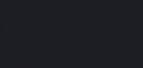 Логотип компании Монтажзаготовка