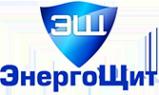 Логотип компании ЭнергоЩит