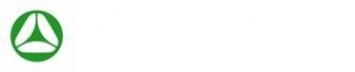 Логотип компании Инструмент
