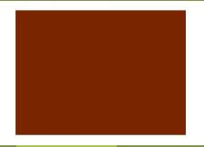Логотип компании Провинция