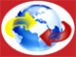 Логотип компании Смоленский переводчик