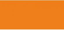 Логотип компании ЮРАН