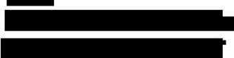 Логотип компании СмолБумТорг