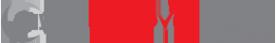 Логотип компании Служба Поддержки Продаж-Медиа