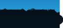 Логотип компании Рабочий путь
