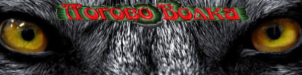 Логотип компании LOGOVO