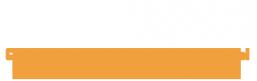 Логотип компании Ремонтно-отделочная компания