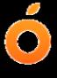 Логотип компании ORANGE
